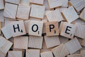 hope-400x267